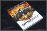 Expendables 2 Blu-ray Steelbook (1)