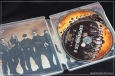 Expendables 2 Blu-ray Steelbook (5)