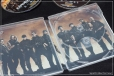 Expendables 2 Blu-ray Steelbook (6)