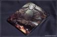 G.I. Joe Steelbook (4)