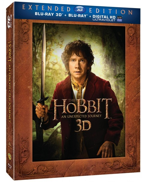 Le Hobbit Version Longue 02