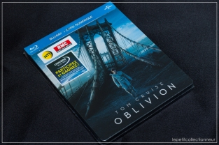 Oblivion Steelbook (1)