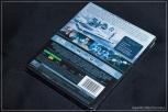 Oblivion Steelbook (2)