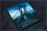 Oblivion Steelbook (3)