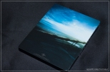 Oblivion Steelbook (4)