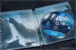 Oblivion Steelbook (5)