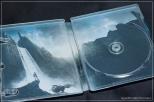 Oblivion Steelbook (6)