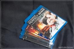 Achats Blu-ray (2)
