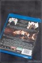 Achats Blu-ray (4)
