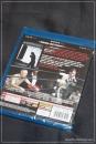 Achats Blu-ray (5)