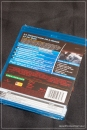 Achats Blu-ray (6)