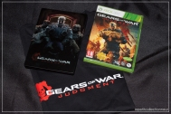 Gears of War Judgment (1)
