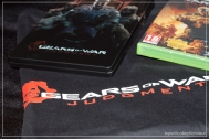 Gears of War Judgment (3)