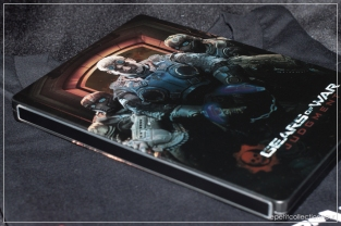 Gears of War Judgment (4)