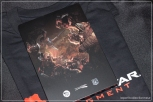 Gears of War Judgment (5)