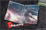Gears of War Judgment (6)