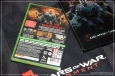 Gears of War Judgment (7)