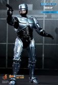 Hot Toys Robocop 03