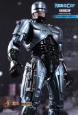 Hot Toys Robocop 04