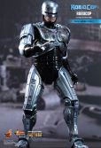 Hot Toys Robocop 10