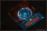 Iron Man 3 Steelbook (3)