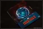 Iron Man 3 Steelbook (3)