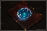 Iron Man 3 Steelbook (4)