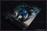 Iron Man 3 Steelbook (5)