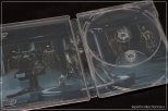 Iron Man 3 Steelbook (7)