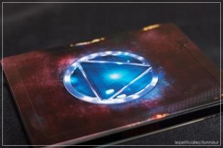 Iron Man 3 Steelbook (9)