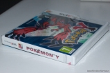 Déballage Pokémon X et Y (3)