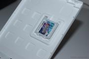 Déballage Pokémon X et Y (4)