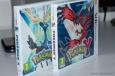 Déballage Pokémon X et Y (9)