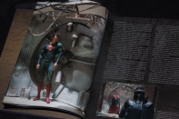 Man of Steel Coffret FNAC (14)
