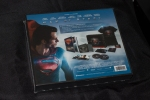 Man of Steel Coffret FNAC (2)