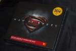 Man of Steel Coffret FNAC (3)