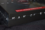 Man of Steel Coffret FNAC (4)