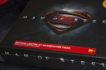 Man of Steel Coffret FNAC (5)