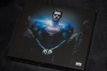 Man of Steel Coffret FNAC (6)