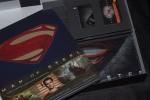 Man of Steel Coffret FNAC (8)