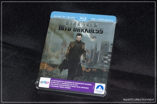 Star Trek Blu-ray Steelbook (1)