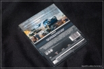 Steelbook Fast & Furious 6 (2)