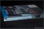 Steelbook Fast & Furious 6 (3)