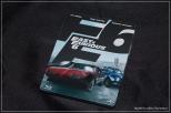 Steelbook Fast & Furious 6 (4)