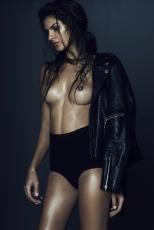 Yaya Kosikova par Ezra Patchett 06