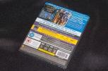 Pacific Rim Steelbook UK (2)