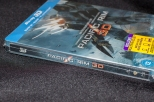 Pacific Rim Steelbook UK (4)