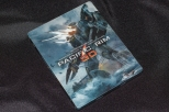Pacific Rim Steelbook UK (5)