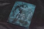 Pacific Rim Steelbook UK (6)