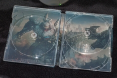 Pacific Rim Steelbook UK (8)